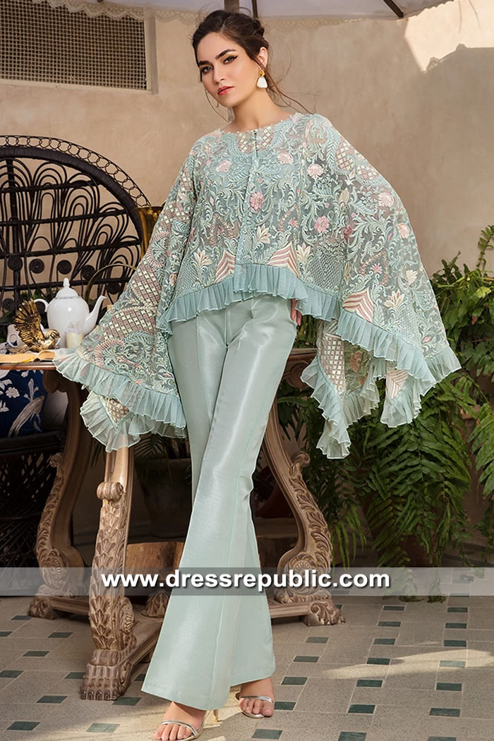 DR15631 Beach Holiday Dresses Cesme, Alacati, Izmir, Turkey Online Shop