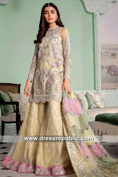DR15652 Republic Bridal Dresses 2019 Los Angeles, San Jose, San Francisco, CA