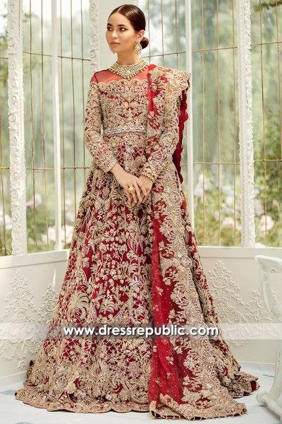 DR15715 Dress Republic Womenswear Wedding Dresses 2020 Manchester, UK