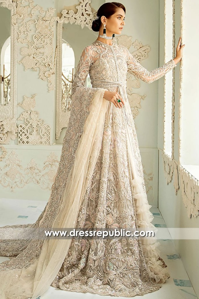 DR15716 Dress Republic Wedding Dresses 2020 Los Angeles, San Jose, California