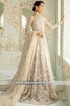 Dress Republic Wedding Dresses 2020 Los Angeles San Jose California - Wedding Dress, Casual Boho Beach Wedding Dress With Side Slit Sophia Tolli