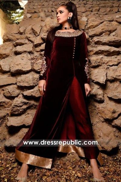 DR15744 Zainab Chottani Party Dresses 2020 Chicago, Aurora, Rockford, Illinois