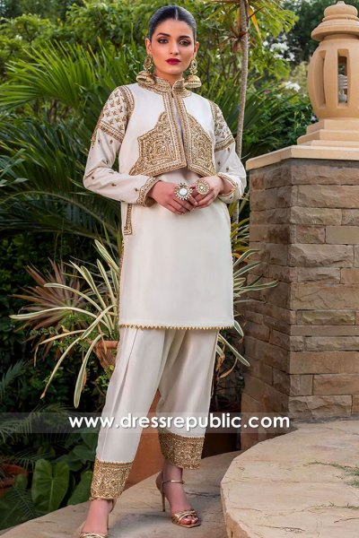 DR15748 Pakistani Designer Dresses 2020 Sydney, Perth, Melbourne, Australia