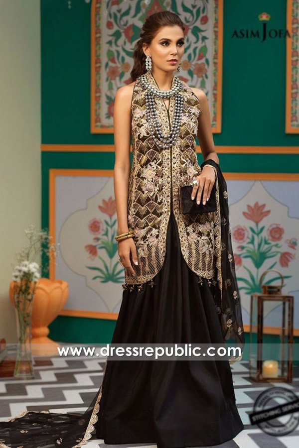 DRP1083 Asim Jofa Orne Collection Toronto, Mississauga, Vancouver, Canada