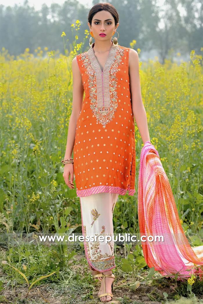 DR15799 Karma Designer Dresses 2020 Jeddah, Riyadh, Dammam, Saudi Arabia