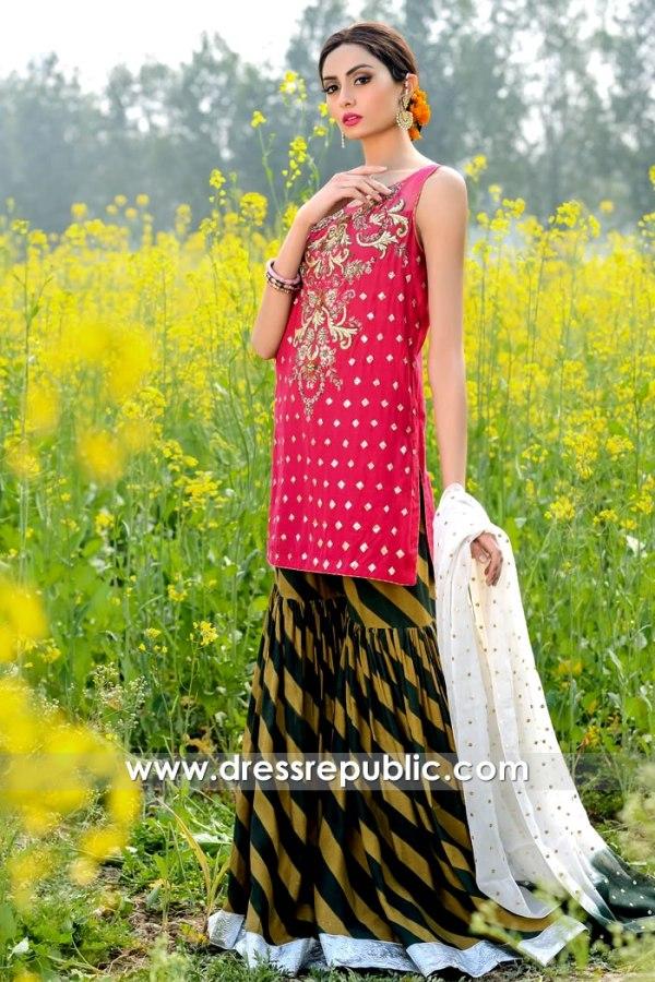 DR15800 Karma Designer Dresses 2020 Dubai, Abu Dhabi, Sharjah, UAE