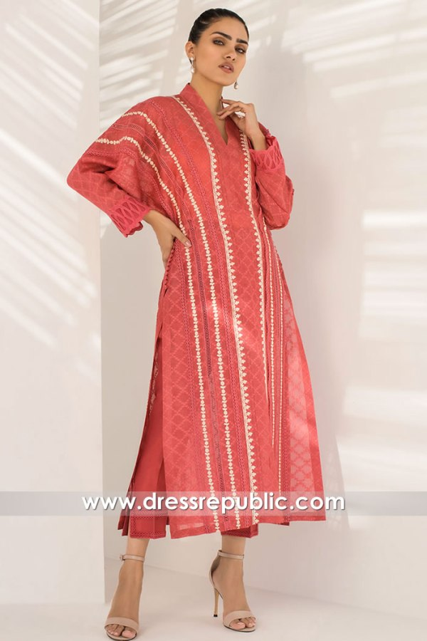 DR15834 Pakistani Designer Party Wear 2020 Karachi, Lahore, Islamabad, Pakistan