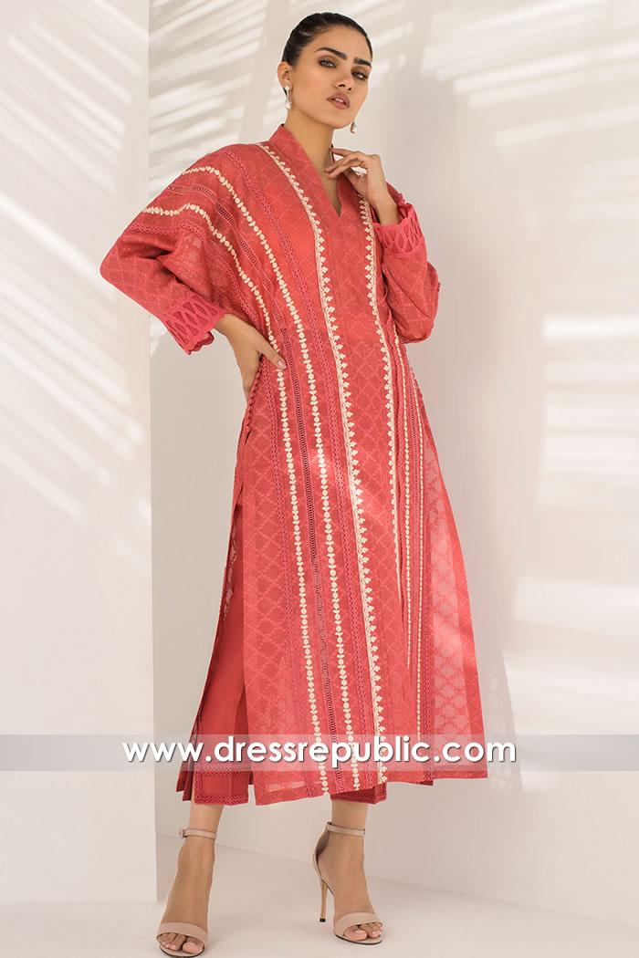 DR15834 Pakistani Designer Party Wear 2020 Karachi, Lahore, Islamabad, Pakistan