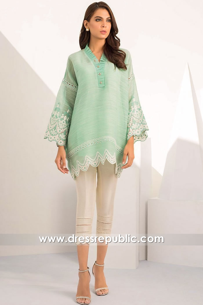 DR15844 Pakistani Designer Party Wear 2020 Houston, Phoenix, Philadelphia, USA