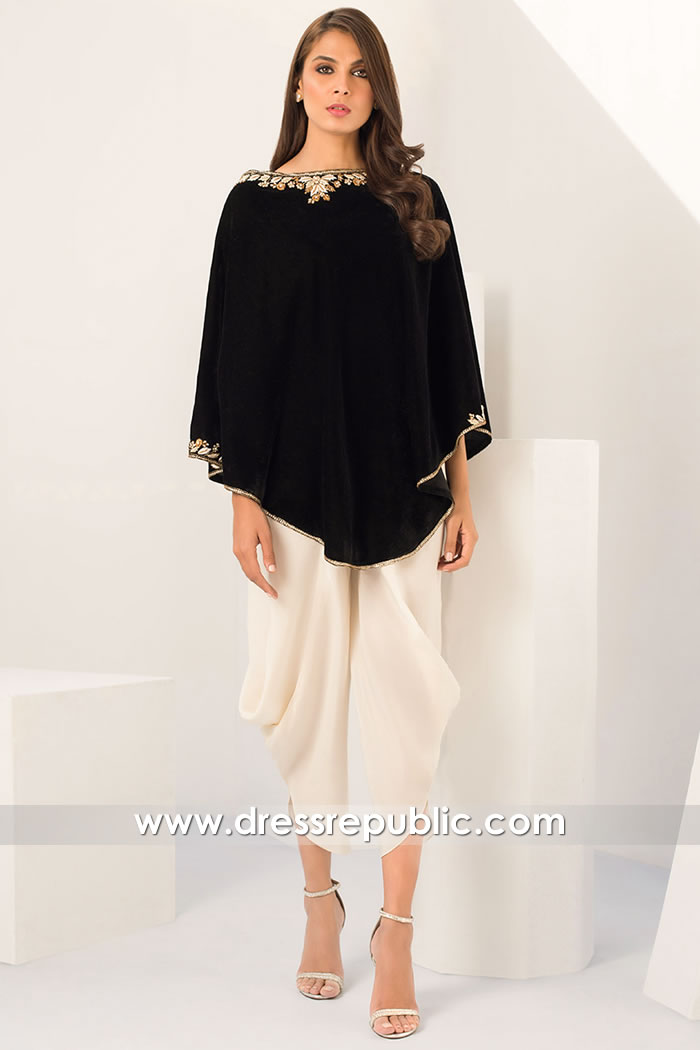 DR15849 Pakistani Designer Party Wear 2020 Washington, Boston, El Paso, US
