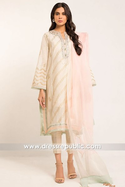 DR15862 Pakistani Designer Party Wear 2020 South Africa Buy in Johannesburg