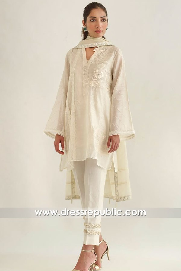 DR15863 Pakistani Designer Party Wear 2020 Massachusetts Buy in Boston, Salem