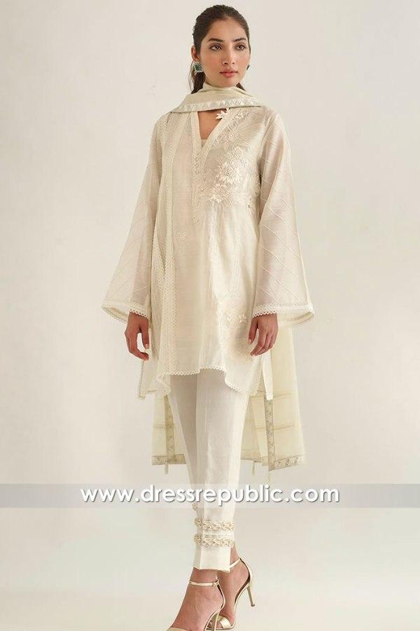 DR15863 Pakistani Designer Party Wear 2020 Massachusetts Buy in Boston, Salem