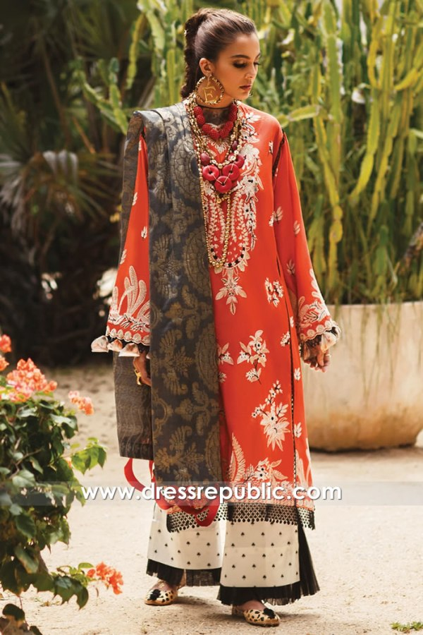 DRP1472 Elan Lawn 2020 New Zealand Buy Online Auckland, Wellington, Dunedin