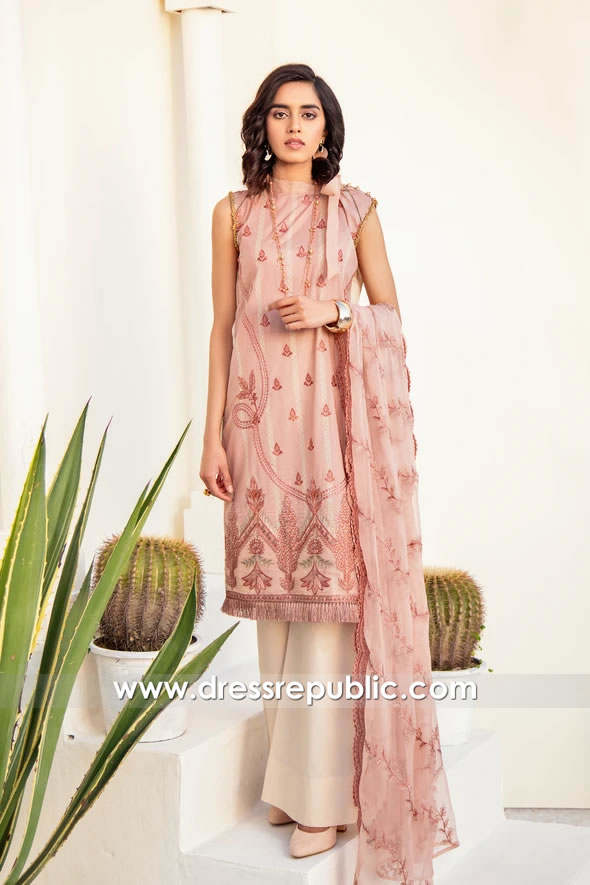 DRP1481 Iznik Summer Lawn 2020 UK Online London, Manchester, Birmingham