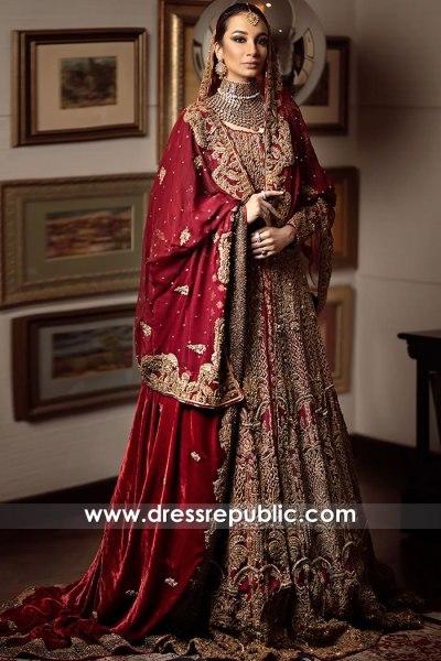 DR15946 Sigacik Bridal Collection 2020 Buy Online in USA, Canada, UK, Australia