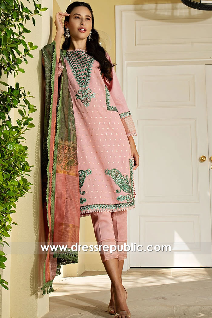 DRP1902 Sobia Nazir AW20 Buy Online in London, Manchester, Birmingham, UK