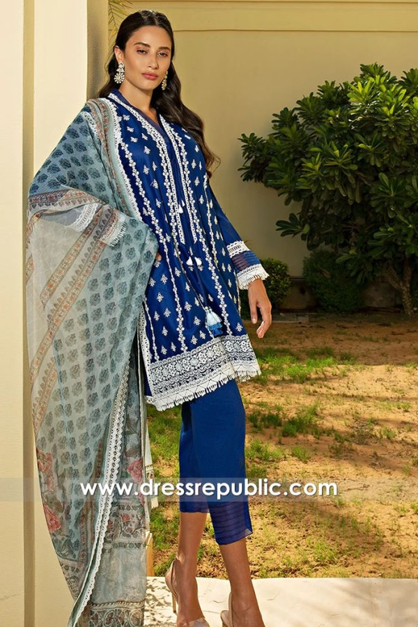 DRP1909 Sobia Nazir AW20 Buy Online in Wellington, Christchurch, New Zealand