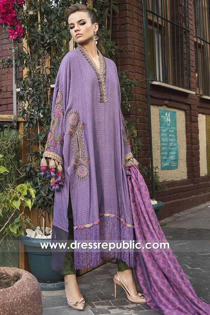 DRP2061 Maria B Linen Winter 20 Buy in Leeds, Sheffield,Bradford, Bristol, Belfast