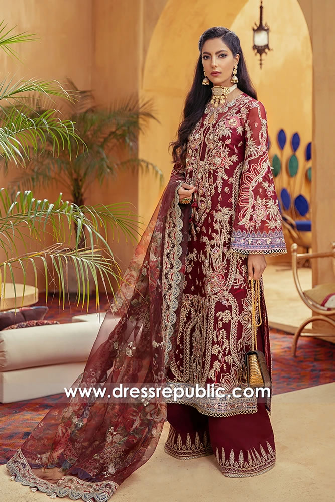 DRP2073 Suffuse Luxury Collection 2021 Buy in Toronto, Mississauga, Canada