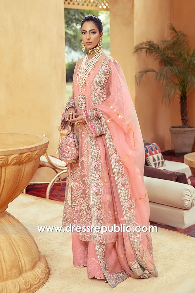 DRP2074 Suffuse Luxury Collection 2021 Buy in Sydney, Perth, Melbourne, Australia