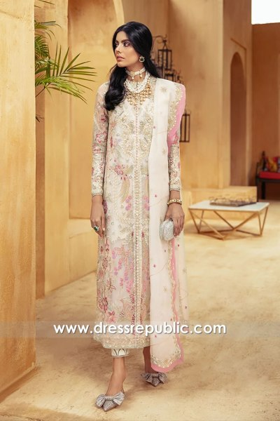 DRP2077 Suffuse Luxury Collection 2021 Buy in France, Belgium, Germany, Turkey