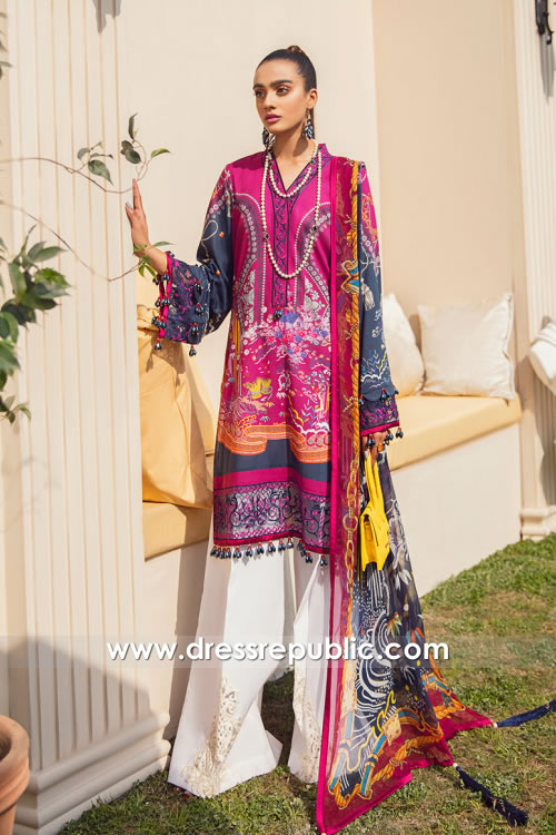 DRP2158 Gulaal Lawn 2021 Denmark, Netherlands, Sweden, Norway, Greece, EU