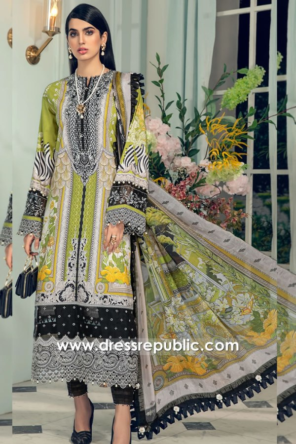 DRP2361 Anaya Lawn 2021 Buy Online in New York, New Jersey, Virginia, USA