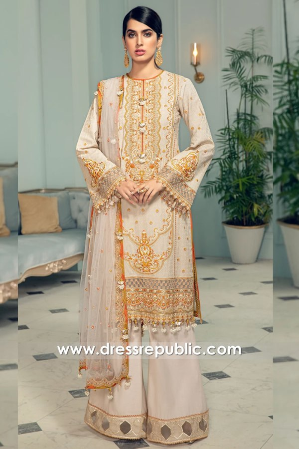 DRP2362 Anaya Lawn 2021 USA Buy Online in California, Ohio, Illinois, Washington