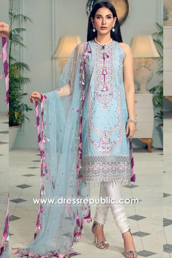 DRP2363 Anaya Lawn 2021 Buy Online in Karachi, Lahore, Islamabad, Pakistan