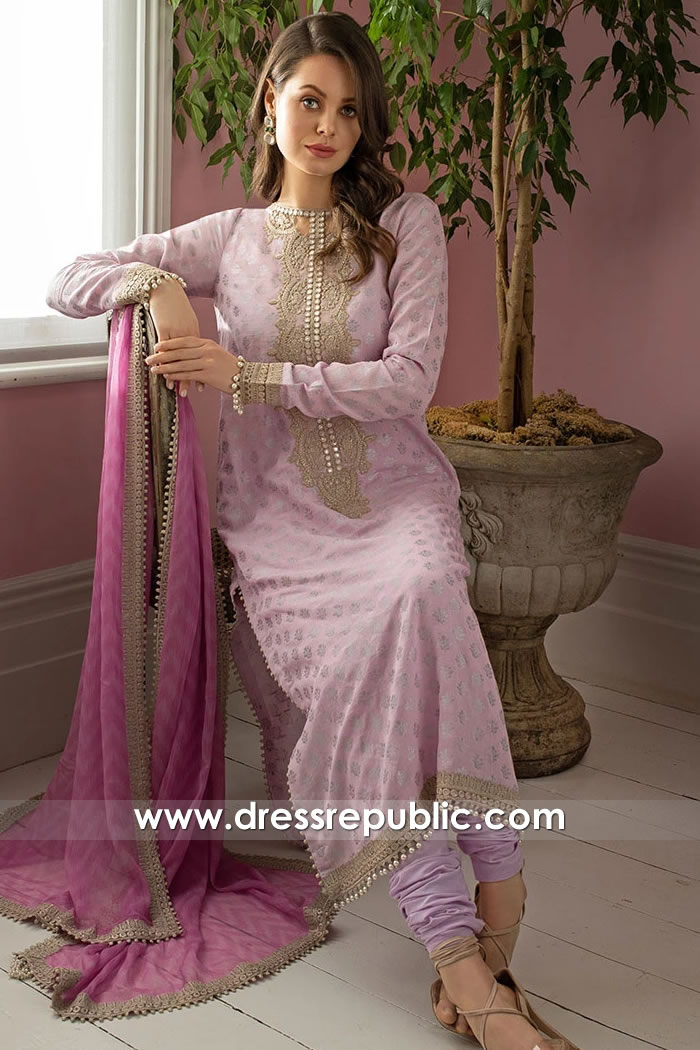 DRP2419 Sobia Nazir Vital 21 Canada Online Buy in Toronto, Mississauga, Ontario