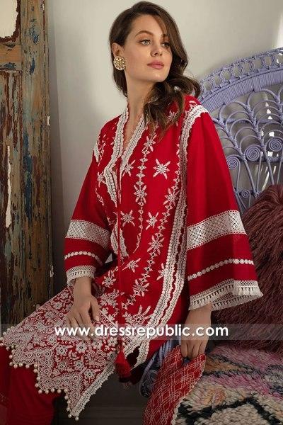 DRP2432 Sobia Nazir Vital 21 Online Qatar, Kuwait, Brunei, Jordan, Egypt, Lebanon