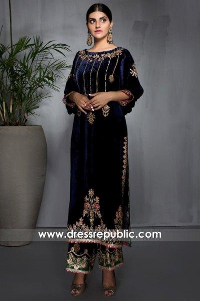 DR16021 Salwar Suits for Wedding Myntra   Salwar Kameez for Wedding 2021 USA