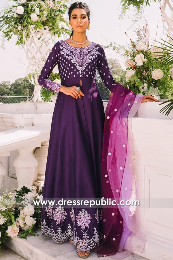 DR16043 Eid Dresses for Women Buy Online in Glasgow, Aberdeen, Scotland, UK