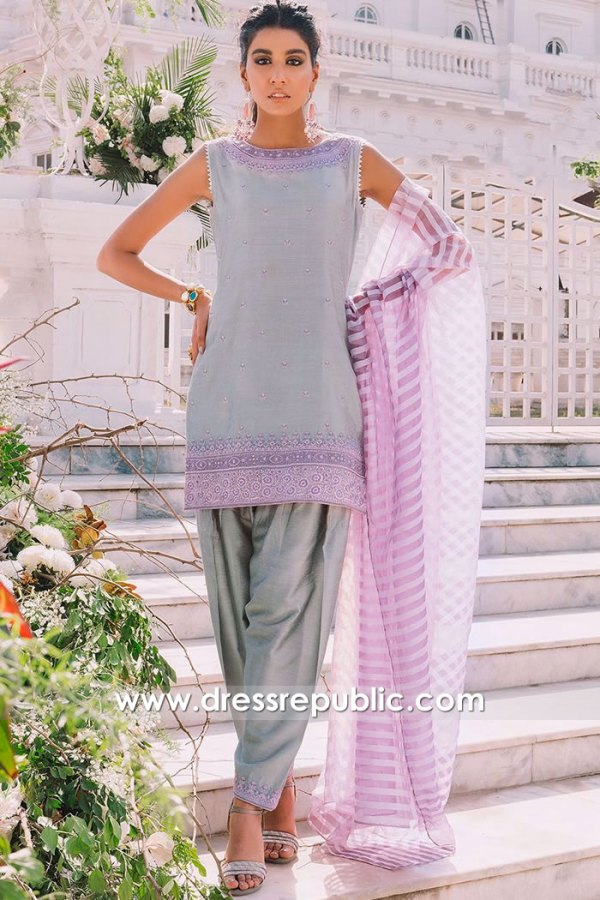 DR16048 Eid Dresses for Women Buy Online in Houston, Dallas, San Antonio, TX