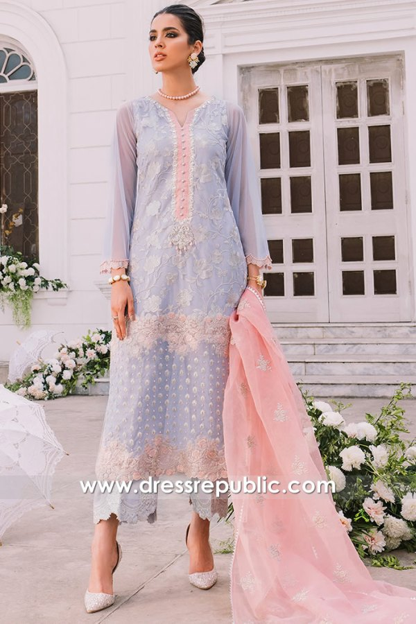 DR16049 Eid Dresses for Women Buy Online in Dubai, Abu Dhabi, Fujairah, UAE