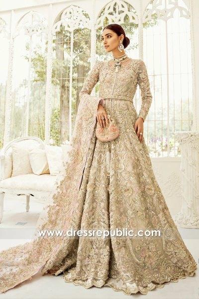 DR15927 Dress Republic Wedding Dresses 2021 Buy Online USA, Canada, UK