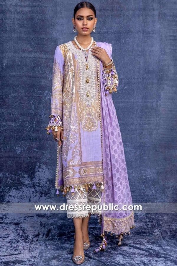 DRP2650 Sana Safinaz Kurnool 21 Buy Online in UK, USA, Canada, Australia