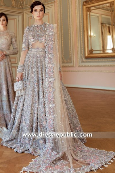 DR16113 Dress Republic Deluxe Couture Collection London, Manchester, England