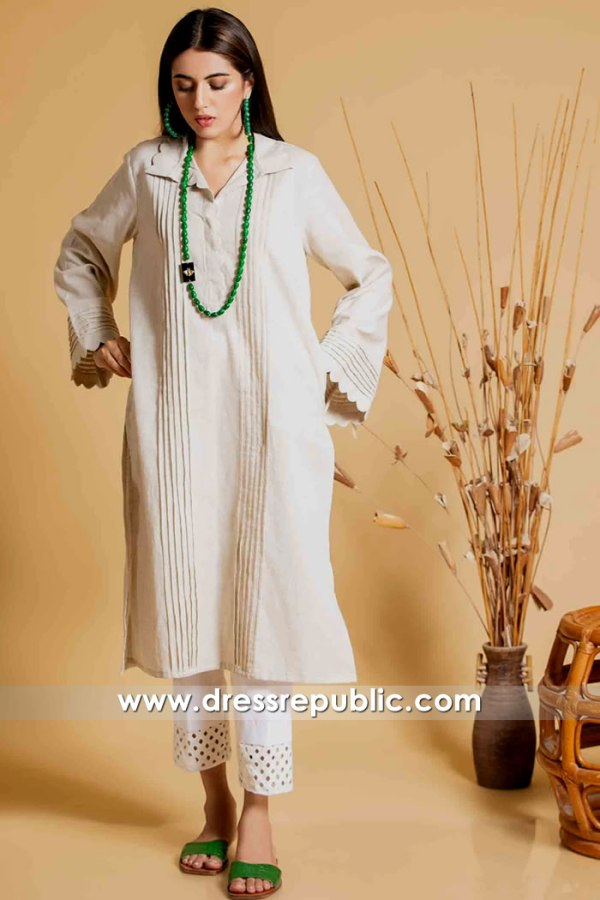 DR16137 Pakistani Casual Dress Designs 2021 Buy in London, Manchester, England