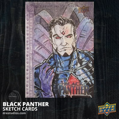 andrei-ausch-black-panther-sketch-card-mr-sinister