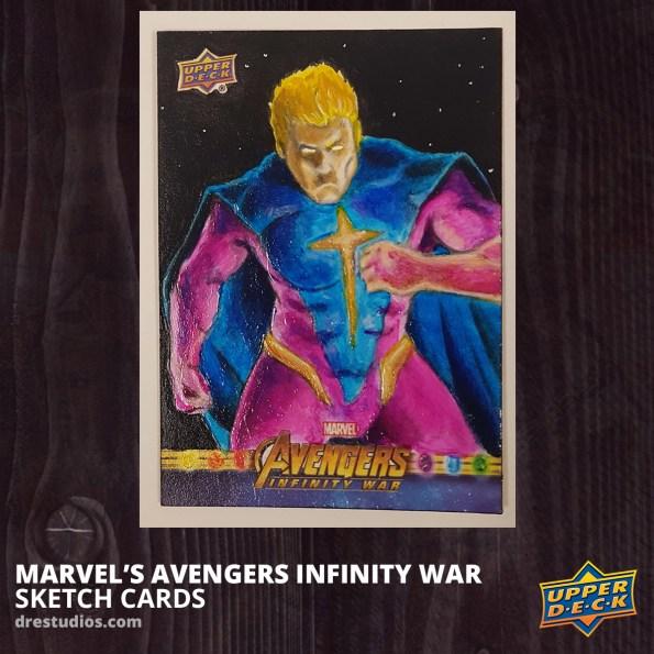 2018-upper-deck-avengers-infinity-war-sketch-card-andrei-ausch-quasar