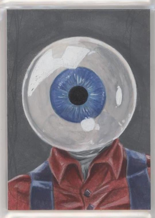 andrei-ausch-Marvel-Card-Collectors-Podcast-orb-painting