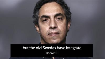 https://i2.wp.com/www.dreuz.info/wp-content/uploads/2017/02/but-the-old-Swedes.jpg