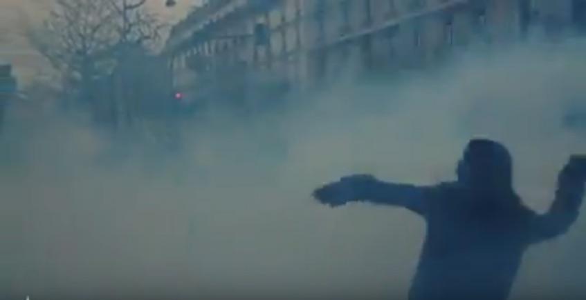 https://i2.wp.com/www.dreuz.info/wp-content/uploads/2017/03/Fascistes-dans-Paris.jpg