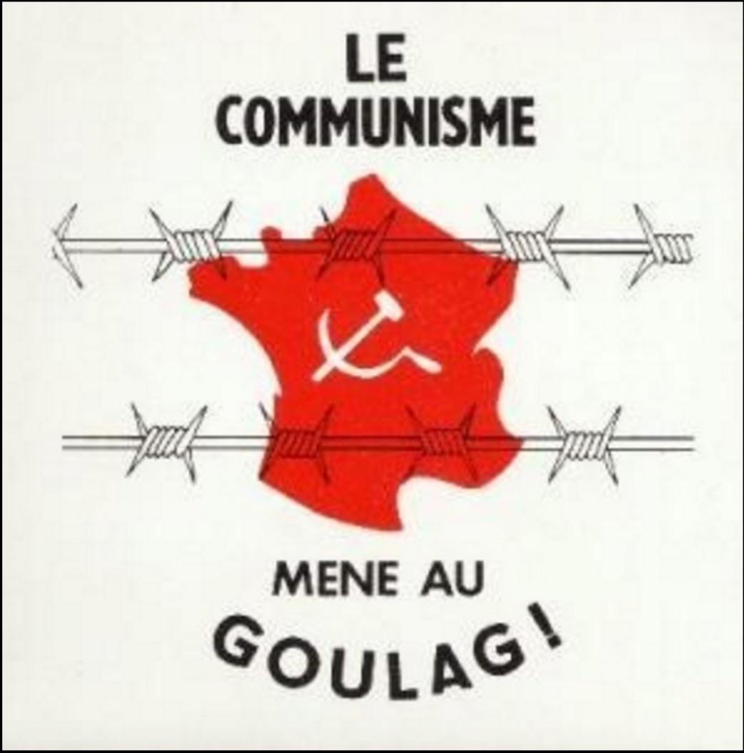 https://i2.wp.com/www.dreuz.info/wp-content/uploads/2017/03/Le-communisme-me%CC%80ne-au-Goulag.jpg