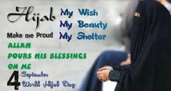 https://i2.wp.com/www.dreuz.info/wp-content/uploads/2017/04/hijab-my-wish.jpg