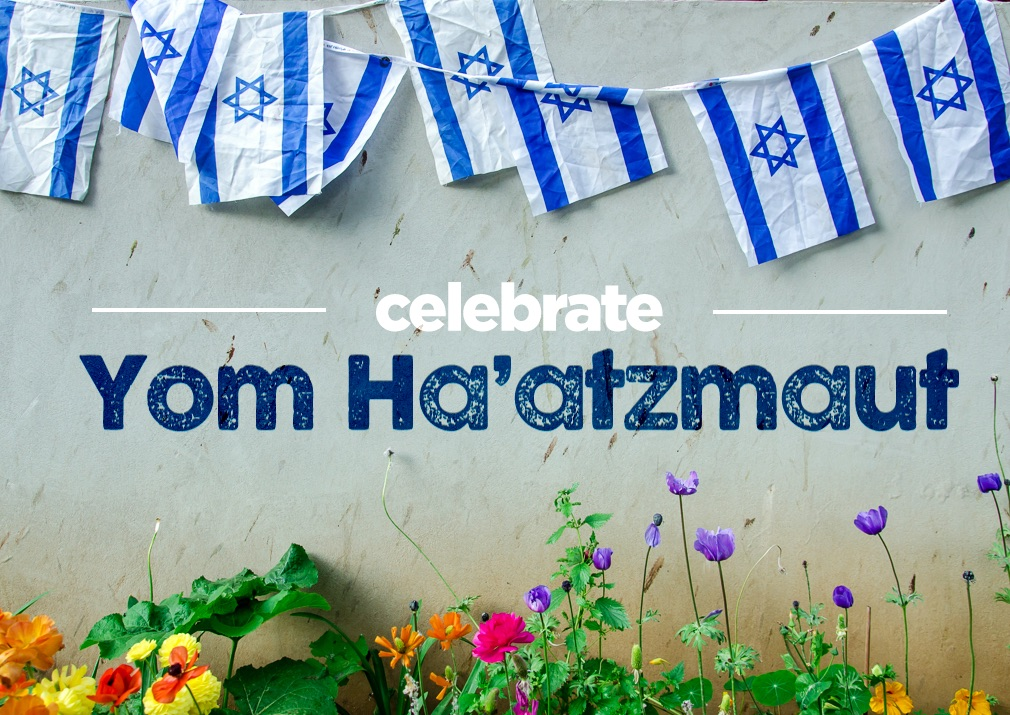https://i2.wp.com/www.dreuz.info/wp-content/uploads/2017/04/yom-haatzmaut-celebration.jpg