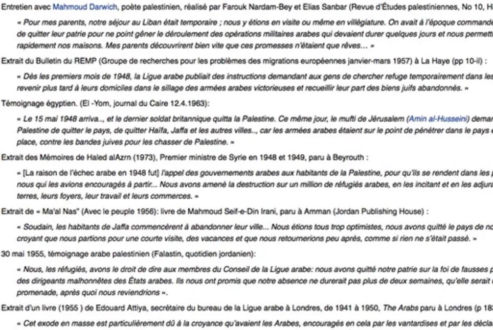 https://i2.wp.com/www.dreuz.info/wp-content/uploads/2017/05/Antisionistes-Wikipedia.jpg