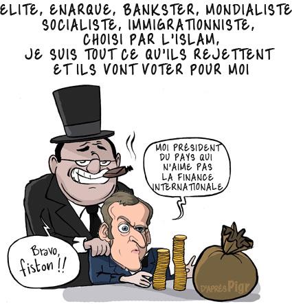 https://i2.wp.com/www.dreuz.info/wp-content/uploads/2017/05/Macron.jpg
